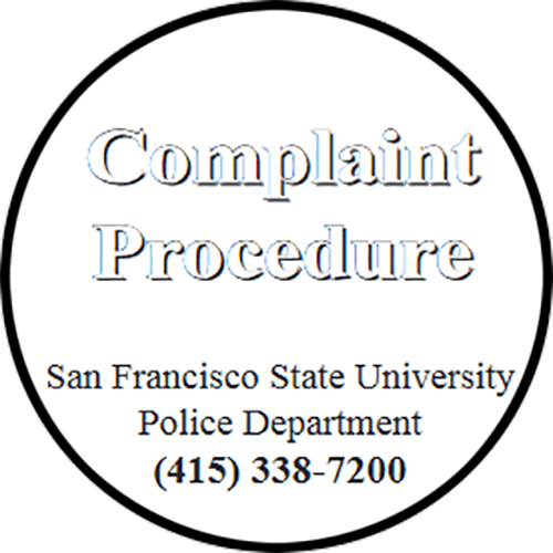 citizen complaint form